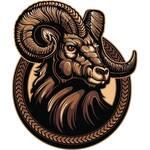 Logotipo Taquería Casa Lupe Xotepingo