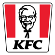 Logotipo KFC (Cabecera)