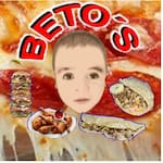 Logotipo Beto's P&H