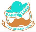 Logotipo Pancholado