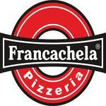 Logotipo Francachela Plaza Palmas