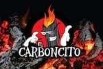 Logotipo El Carboncito