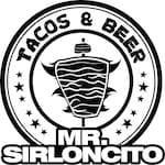Logotipo Mr Sirloncito