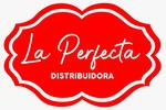 Logotipo La Perfecta