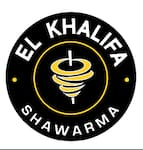 Logotipo Khalifa C.C Parque Colina