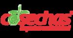 Logotipo Cosechas (Homecenter Av 26)