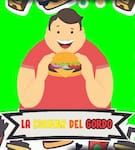 Logotipo La Esquina del Gordo