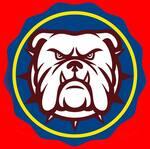 Logotipo Dogão