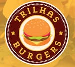 Logotipo Trilhas Burgers