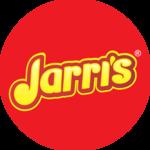 Logotipo Jarris Piedecuesta