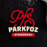 Logotipo Park Foz Steakhouse