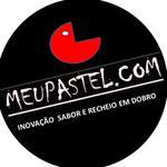 Logotipo Meupastel.com