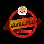 Logotipo Mac Lanches