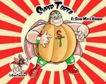Logotipo Super Torta