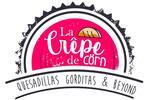 Logotipo La Crêpe de Cörn