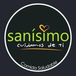 Logotipo Sanísimo Citadina