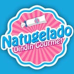 Logotipo Natugelado