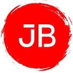 Logotipo Japa B. Casa