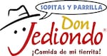 Logotipo Don Jediondo (Calima)