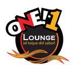 Logotipo One Lounge