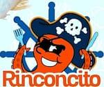 Logotipo El Rinconcito del Mar