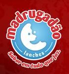 Logotipo Madrugadão Lanches / Almoço  Executivo