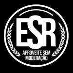 Logotipo Empório São Roque Pizzaria