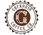 Logotipo Cofradía Coffee Co