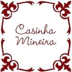 Logotipo Casinha Mineira