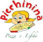 Logotipo Picchininha