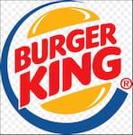 Logotipo Burger King (LeChamp)