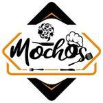 Logotipo MOCHOS