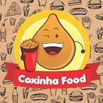 Logotipo Pastel Food