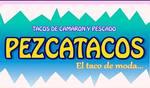 Logotipo Pezcatacos
