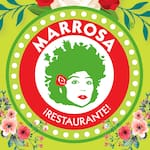 Logotipo MARROSA RESTAURANTE