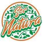 Logotipo Ser Natura