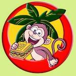 Logotipo Sabor Tropical