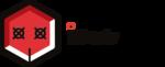 Logotipo iDarts Domi