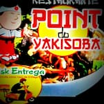 Logotipo Point do Yakisoba