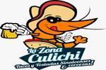 Logotipo Zona Culichi