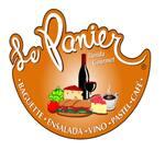 Logotipo Le Panier