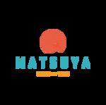 Logotipo Matsuya Santana
