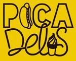 Logotipo Picadelis