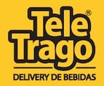 Logotipo Tele Trago