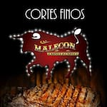 Logotipo El malecon