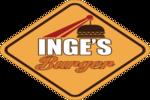 Logotipo Inge s Burger