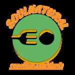Logotipo Soulnatural