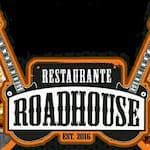 Logotipo Restaurante Roadhouse
