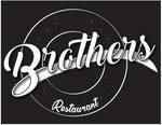 Logotipo Brothers