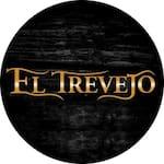 Logotipo El Trevejo
